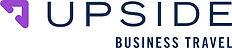 upside logo.jpg