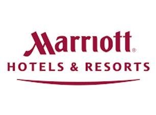 marriott logo (NVSS).png