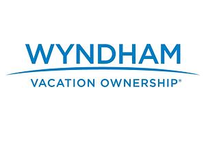 Wyndham logo (tohelpgroup).png