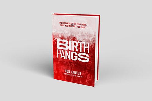 Birth Pangs