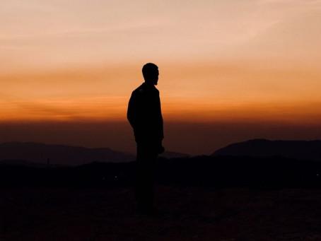 Kann Gott in menschlicher Gestalt erscheinen?