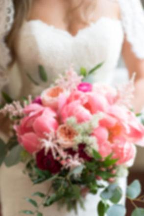 Wedding Day-154 (1).jpg