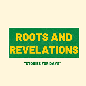 ROOTS AND REVELATIONS.png