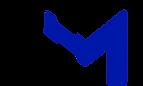 Nito-Motor-reparaciones-modulos-abs