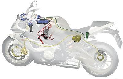 reparacion-abs-nito-motor.jpg