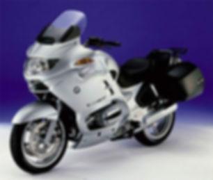 BMW-R-1100-RT-11110_1.jpg