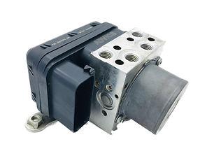 abs-suzuki-bosch-nito-motor