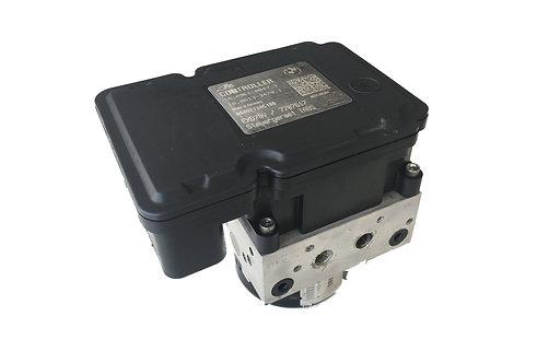 Modulador ABS (ATE), BMW