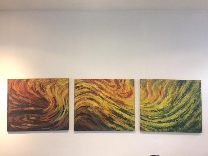 Art Cafe Cambodia