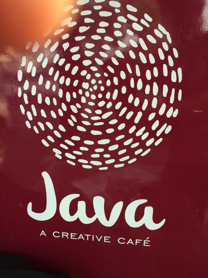 Java Arts...