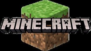 Minecraft-Emblem_edited.png