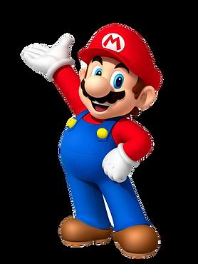 super-mario-character-3d-model-obj-mtl-f