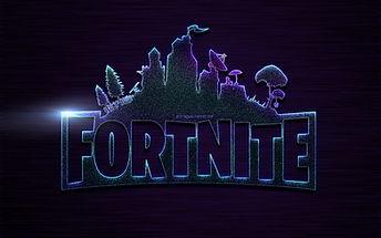 fortnite-logo-purple-glitter-logo-emblem