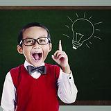 Kid-Thinking-1024x860.jpg