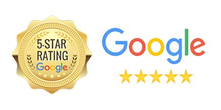 5StarGoogle_edited.png