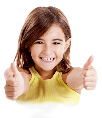 529-5292286_thumbs-up-girl-for-print-hap