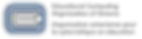 ECOO-Corporate-Logo_WP_Transparent400x11