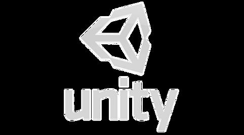 png-clipart-unity-logo-illustration-unit