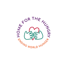 HomefortheHungry.png