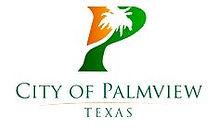 Palmview Logo_White background.JPG