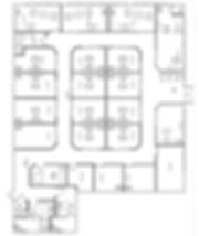 Lease_Floorplan
