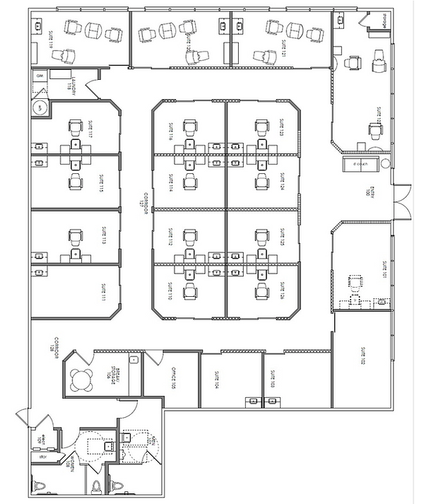 Lease_Floorplan