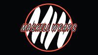 Maskell Logo.jpg