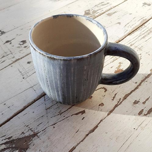 Talvi Small Cup