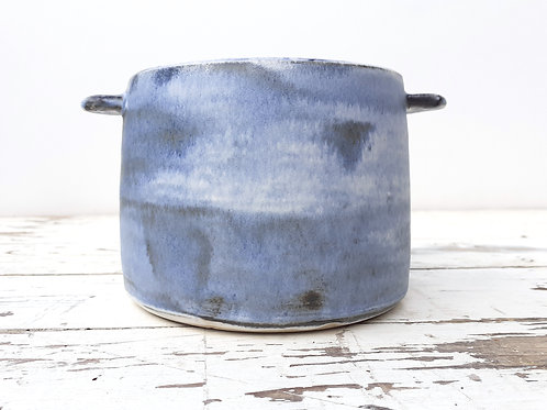 Talvi Small Bowl