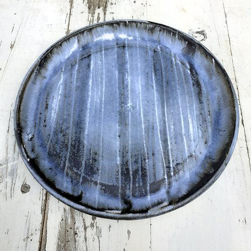 Talvi Small Plate