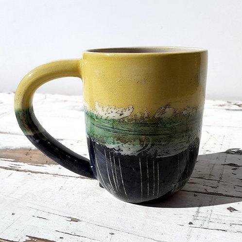 Landlines Cup