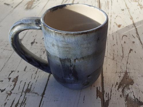 Talvi Cup