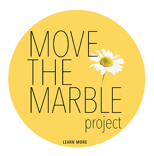 Move the Marble Button
