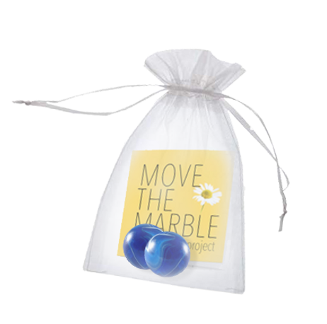 Marbles in Bag_.png