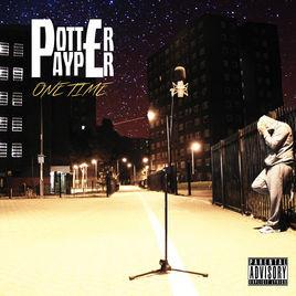 Potter Payper - One Time (Grimey Limey/ADA Warner Music)