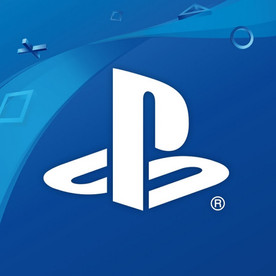 Sony PlayStation Production (Sony Interactive Entertainment)