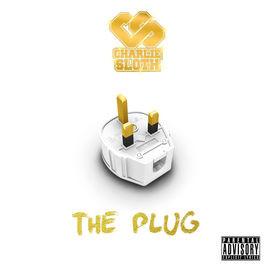 Charlie Sloth - The Plug (Grimey Limey/ADA Warner Music)