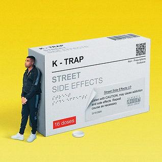 k-trap-street-side-effects.jpg