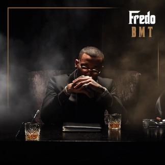 Fredo - B.M.T (Since 93 / Sony)