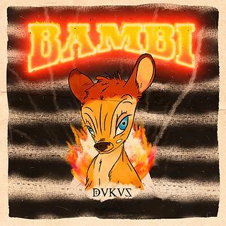 dukus_bambi_cover_v09.JPG