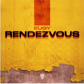 Eugy - Rendezvous (Disturbing London Records)