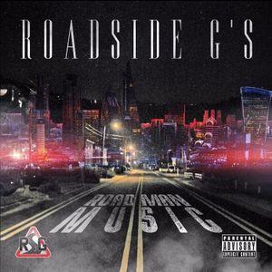 Roadside G's - Roadman Music (Roadside Music Group)