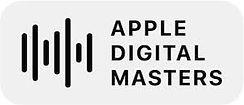 APPLE DIGITAL MASTERS_edited.jpg