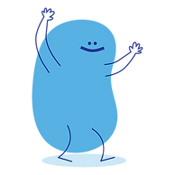 BLUE_CHARACTER-01.png