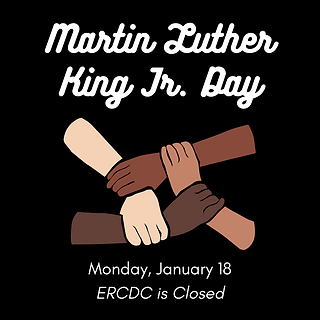 Martin Luther King, Jr. Day.png
