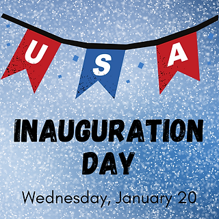 INAUGURATION DAY.png