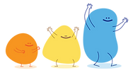 Three Blobs.png