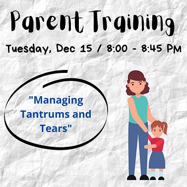Parent Training 10_20.png