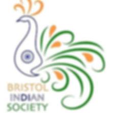 Bristol Indian Society
