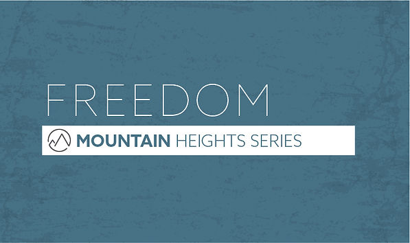 Mountain_Heights_Series_Freedom.jpg